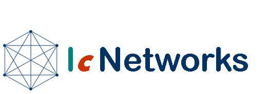 IcNetworks